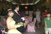 950624 Jerry&Jinna 結婚照片:結婚影片 (284).jpg