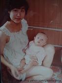 Jinna 所有的家人:DSC03515.JPG