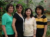 Jinna 所有的家人:DSCF3373.JPG