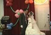 950624 Jerry&Jinna 結婚照片:結婚影片 (231).jpg