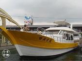990905 台中哈魚碼頭:DSC04470_resize.JPG