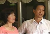 950624 Jerry&Jinna 結婚照片:結婚影片 (324).jpg
