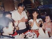Jinna 所有的家人:DSC08530.JPG