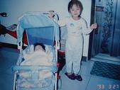 Jinna 所有的家人:DSC08600.JPG