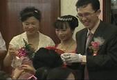950624 Jerry&Jinna 結婚照片:結婚影片 (248).jpg