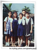 Jinna 所有的家人:美好的回憶 (317).JPG