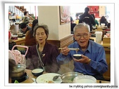 Jinna 所有的家人:阿誠的照片 (136).JPG