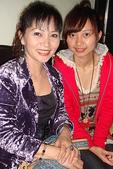 Jinna 所有的家人:DSC09588.JPG