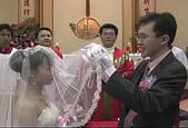 950624 Jerry&Jinna 結婚照片:結婚影片 (110).jpg