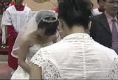 950624 Jerry&Jinna 結婚照片:結婚影片 (130).jpg