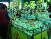 2011 農曆春節:2011 農曆春節 (317).JPG