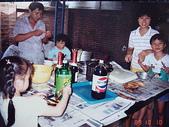Jinna 所有的家人:DSC08551.JPG