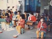 Jinna 所有的家人:DSC08549.JPG