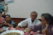 Jinna 所有的家人:DSC09543.JPG