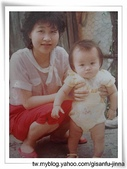 Jinna 所有的家人:舊時回憶 (37).JPG