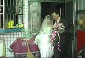950624 Jerry&Jinna 結婚照片:結婚影片 (30).jpg