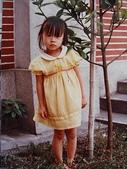 Jinna 成長日記:美好的回憶 (3).JPG