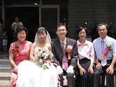 950624 Jerry&Jinna 結婚照片:譯賢結婚 (65).jpg