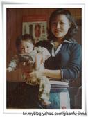 Jinna 所有的家人:DSC03517.JPG