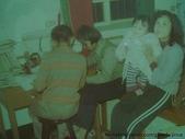 Jinna 所有的家人:美好的回憶 (177).JPG