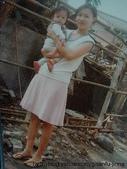 Jinna 所有的家人:美好的回憶 (183).JPG