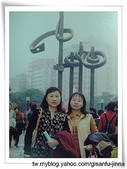 Jinna 所有的家人:美好的回憶 (302).JPG