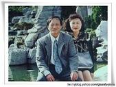 Jinna 所有的家人:美好的回憶 (363).JPG