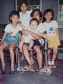 Jinna 所有的家人:阿誠的照片 (46).JPG
