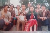 Jinna 所有的家人:阿誠的照片 (97).JPG