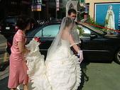 950624 Jerry&Jinna 結婚照片:DSCF3808.JPG