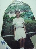 我 和 我 的 好朋友 ~:小學時期(37).JPG