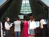 990627 東海大學一日遊:990627 東海大學 (84).JPG