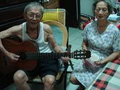 Jinna 所有的家人:DSC08502.JPG
