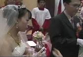 950624 Jerry&Jinna 結婚照片:結婚影片 (131).jpg