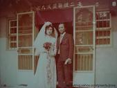 Jinna 家人結婚照片:美好的回憶 (210).JPG
