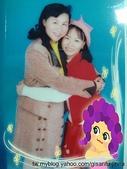 Jinna 所有的家人:美好的回憶 (279).JPG