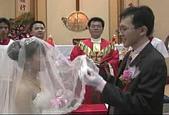 950624 Jerry&Jinna 結婚照片:結婚影片 (109).jpg