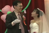 950624 Jerry&Jinna 結婚照片:結婚影片 (229).jpg