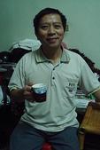 Jinna 所有的家人:DSC09602.JPG