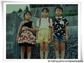 Jinna 所有的家人:美好的回憶 (111).JPG