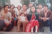 Jinna 所有的家人:DSC09885.JPG