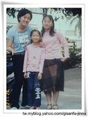 Jinna 所有的家人:美好的回憶 (34).JPG