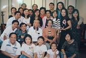 Jinna 所有的家人:DSC09956.JPG
