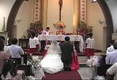 950624 Jerry&Jinna 結婚照片:結婚影片 (140).jpg