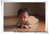 Jinna 成長日記:美好的回憶.jpg