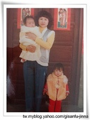 Jinna 所有的家人:舊時回憶 (33).JPG