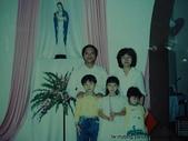 Jinna 所有的家人:DSC03470.JPG