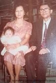 Jinna 所有的家人:DSC09886.JPG