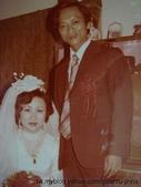 Jinna 家人結婚照片:美好的回憶 (212).JPG