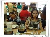Jinna 所有的家人:阿誠的照片 (137).JPG